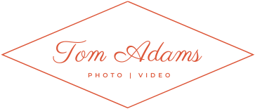 Tom Adams Photo & Video